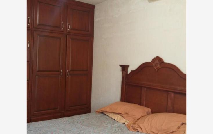 Foto de casa en venta en  50, villa bonita, hermosillo, sonora, 2029542 No. 09