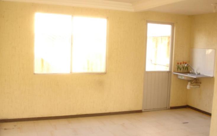 Foto de casa en venta en  50, villas de la loma, morelia, michoac?n de ocampo, 770705 No. 01