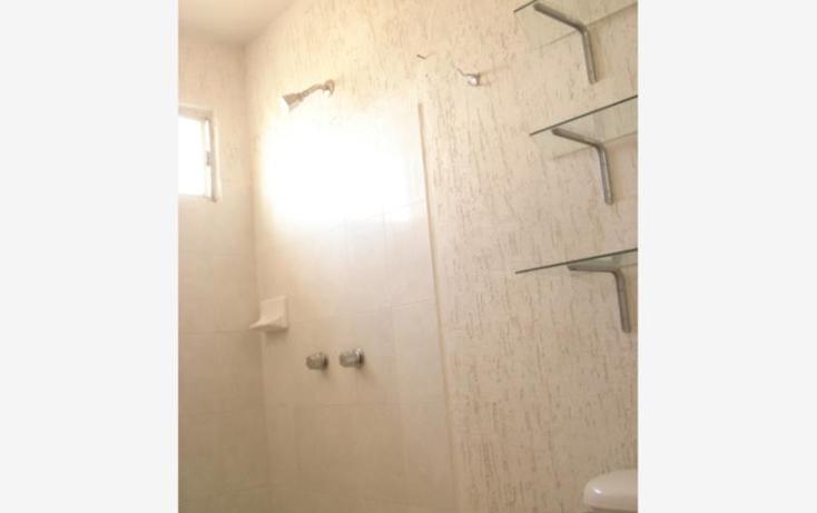 Foto de casa en venta en  50, villas de la loma, morelia, michoac?n de ocampo, 770705 No. 02
