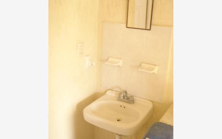 Foto de casa en venta en  50, villas de la loma, morelia, michoac?n de ocampo, 770705 No. 03