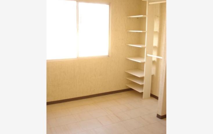 Foto de casa en venta en  50, villas de la loma, morelia, michoac?n de ocampo, 770705 No. 04