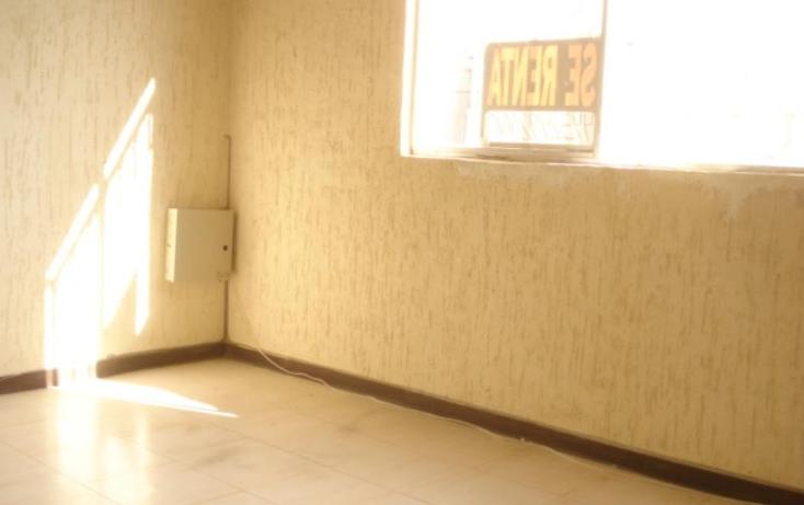 Foto de casa en venta en  50, villas de la loma, morelia, michoac?n de ocampo, 770705 No. 05