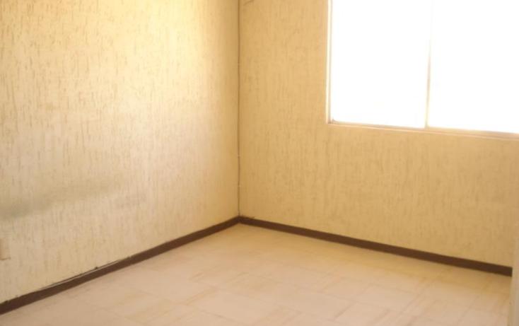 Foto de casa en venta en  50, villas de la loma, morelia, michoac?n de ocampo, 770705 No. 06