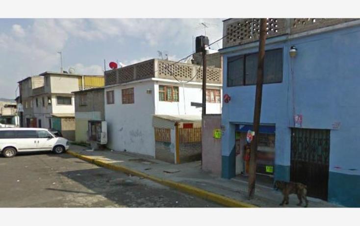 Foto de casa en venta en adelita 50, xalpa, iztapalapa, distrito federal, 2705669 No. 02