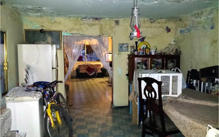Foto de casa en venta en  500, 21 de abril, veracruz, veracruz de ignacio de la llave, 1615696 No. 06
