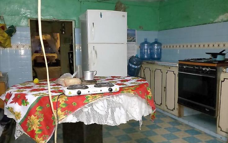 Foto de casa en venta en  500, 21 de abril, veracruz, veracruz de ignacio de la llave, 1615696 No. 07