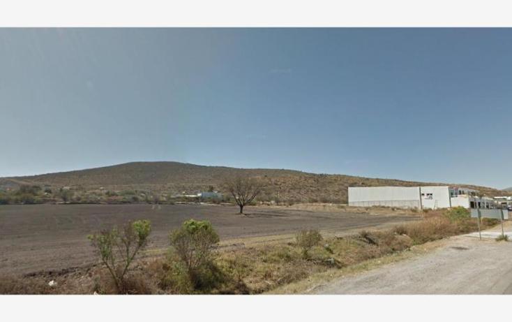 Foto de terreno industrial en renta en puerto de aguirre 500 215, puerto de aguirre, querétaro, querétaro, 1944180 No. 02