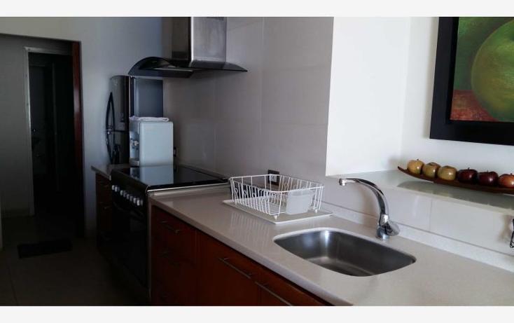Foto de departamento en venta en  500, alfredo v bonfil, acapulco de juárez, guerrero, 1995786 No. 05