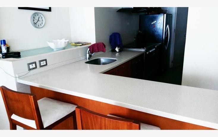 Foto de departamento en renta en  500, alfredo v bonfil, acapulco de juárez, guerrero, 1996748 No. 05