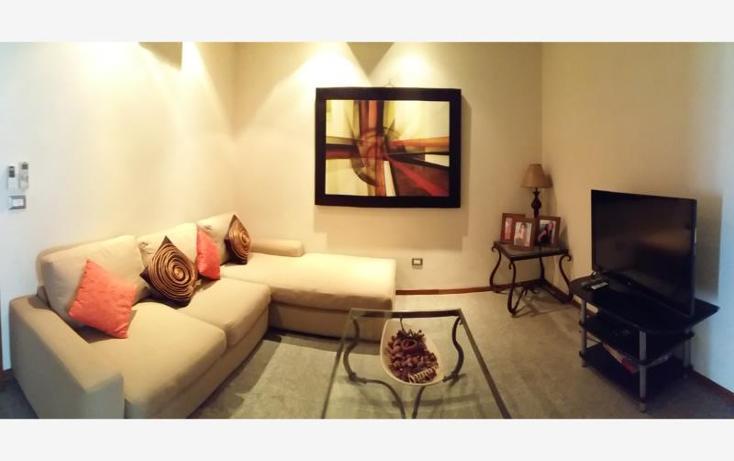Foto de departamento en renta en  500, alfredo v bonfil, acapulco de juárez, guerrero, 1996748 No. 06
