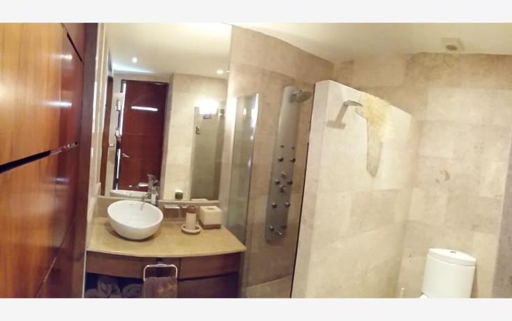 Foto de departamento en renta en  500, alfredo v bonfil, acapulco de juárez, guerrero, 1996748 No. 12
