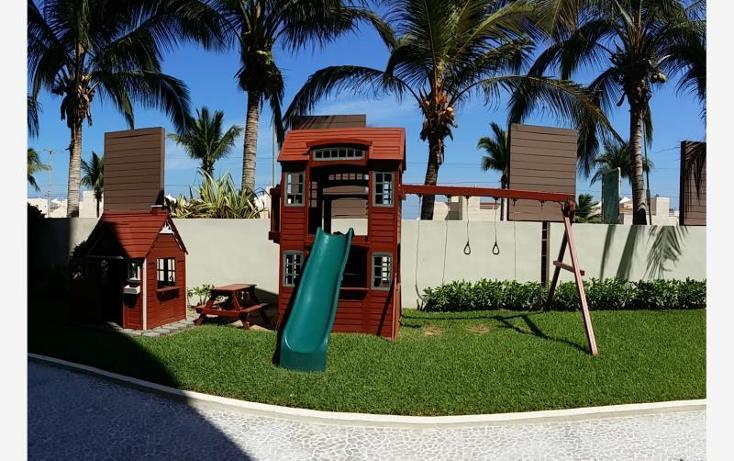 Foto de departamento en renta en  500, alfredo v bonfil, acapulco de juárez, guerrero, 1996748 No. 30