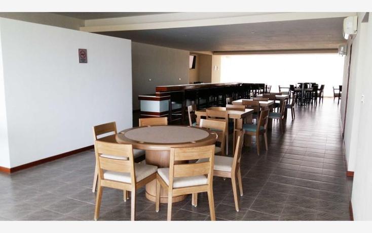 Foto de departamento en renta en  500, alfredo v bonfil, acapulco de juárez, guerrero, 1996748 No. 34