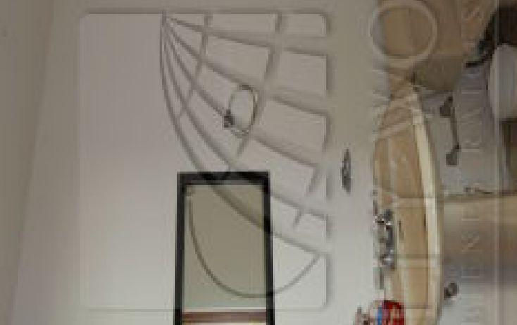 Foto de departamento en renta en 500, balcones de satélite, monterrey, nuevo león, 1829691 no 06