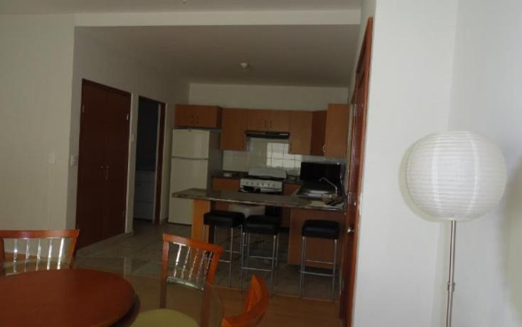 Foto de departamento en renta en  500, balcones de satélite, monterrey, nuevo león, 2710247 No. 06