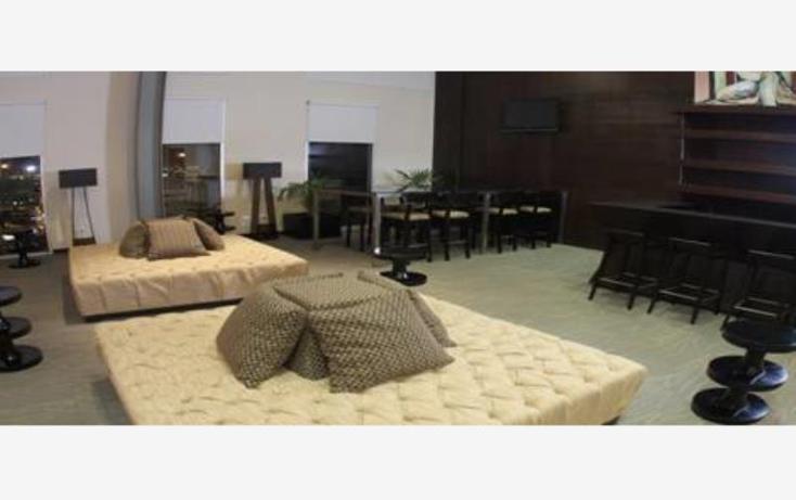 Foto de departamento en renta en  500, centro, monterrey, nuevo león, 1642782 No. 01