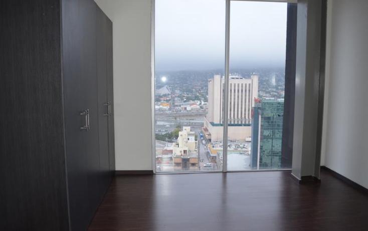 Foto de departamento en renta en  500, centro, monterrey, nuevo león, 1642782 No. 04