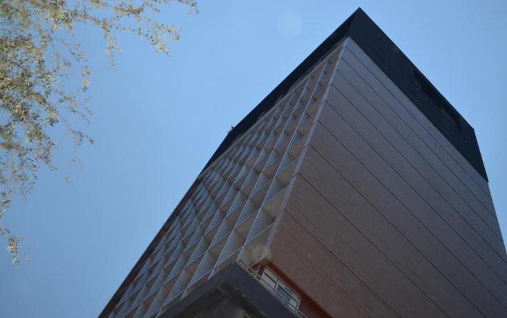 Foto de departamento en renta en  500, centro, monterrey, nuevo león, 1642782 No. 08