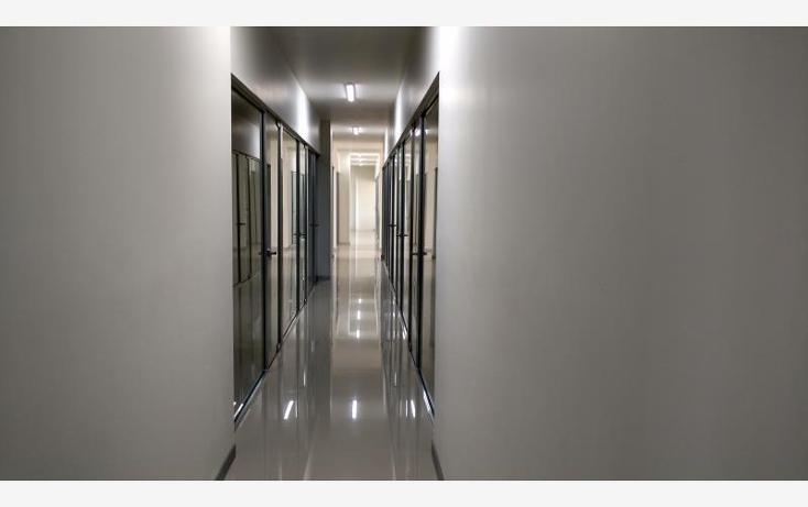 Foto de oficina en renta en  500, centro sur, quer?taro, quer?taro, 1906990 No. 03