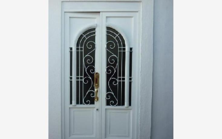 Foto de casa en venta en  500, club de golf, cuernavaca, morelos, 1630120 No. 02