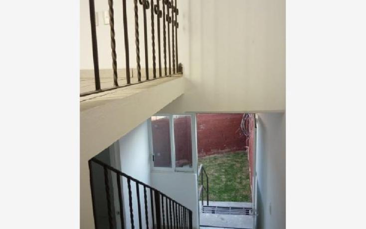 Foto de casa en venta en  500, club de golf, cuernavaca, morelos, 1630120 No. 05
