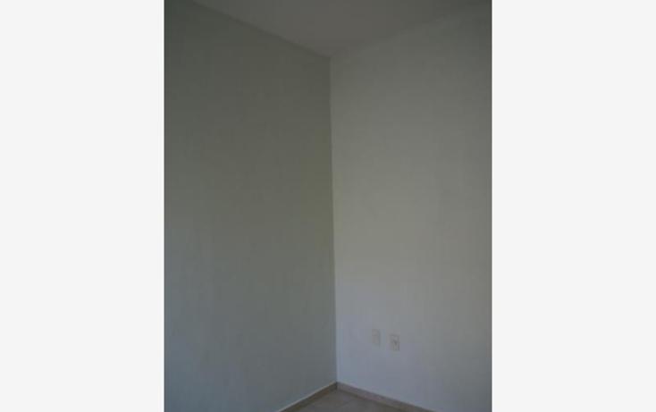 Foto de casa en venta en  500, colinas del sol, villa de ?lvarez, colima, 1530506 No. 05