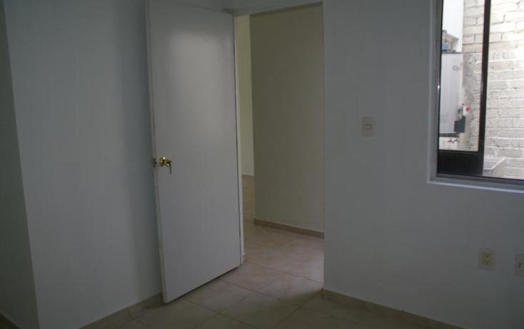 Foto de casa en venta en  500, colinas del sol, villa de ?lvarez, colima, 1530506 No. 06