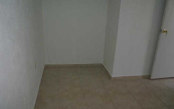 Foto de casa en venta en  500, colinas del sol, villa de ?lvarez, colima, 1530506 No. 07