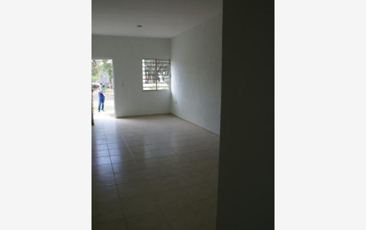 Foto de casa en venta en  500, colinas del sol, villa de ?lvarez, colima, 1530506 No. 10