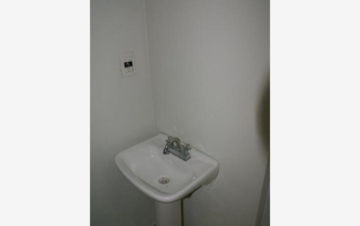 Foto de casa en venta en  500, colinas del sol, villa de ?lvarez, colima, 1530506 No. 12