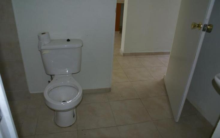 Foto de casa en venta en  500, colinas del sol, villa de ?lvarez, colima, 1530506 No. 13