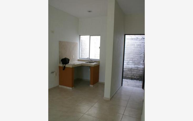 Foto de casa en venta en  500, colinas del sol, villa de ?lvarez, colima, 1530506 No. 15