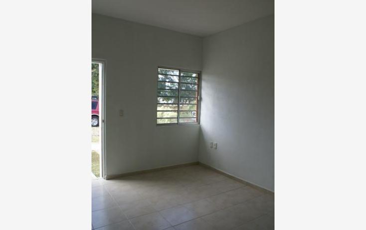 Foto de casa en venta en  500, colinas del sol, villa de ?lvarez, colima, 1530506 No. 16