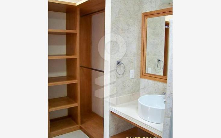 Foto de casa en venta en  500, jardines de tlajomulco, tlajomulco de zúñiga, jalisco, 514500 No. 01
