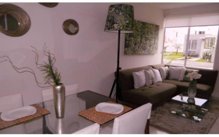 Foto de casa en venta en  500, jardines de tlajomulco, tlajomulco de zúñiga, jalisco, 514500 No. 03