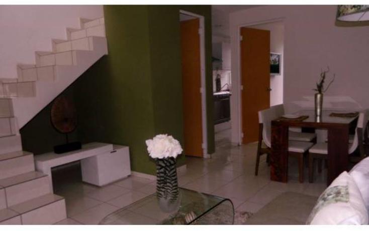 Foto de casa en venta en  500, jardines de tlajomulco, tlajomulco de zúñiga, jalisco, 514500 No. 08