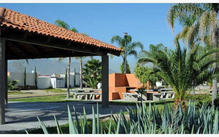 Foto de casa en venta en  500, jardines de tlajomulco, tlajomulco de zúñiga, jalisco, 514500 No. 09