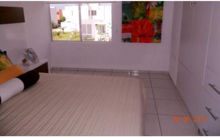 Foto de casa en venta en  500, jardines de tlajomulco, tlajomulco de zúñiga, jalisco, 514500 No. 10