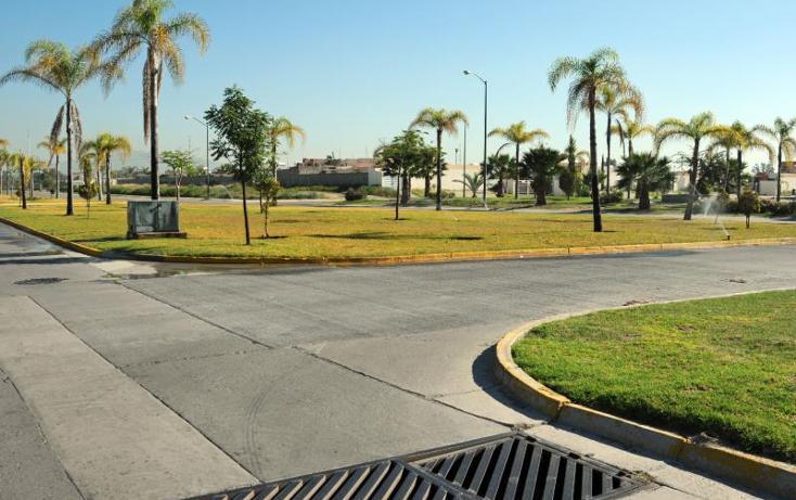 Foto de casa en venta en  500, jardines de tlajomulco, tlajomulco de zúñiga, jalisco, 514500 No. 11
