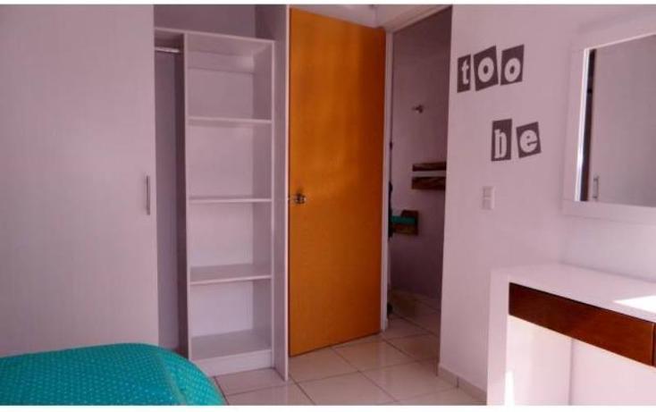 Foto de casa en venta en  500, jardines de tlajomulco, tlajomulco de zúñiga, jalisco, 514500 No. 12