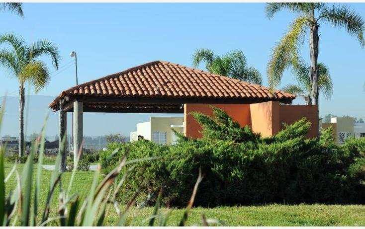 Foto de casa en venta en  500, jardines de tlajomulco, tlajomulco de zúñiga, jalisco, 514500 No. 13