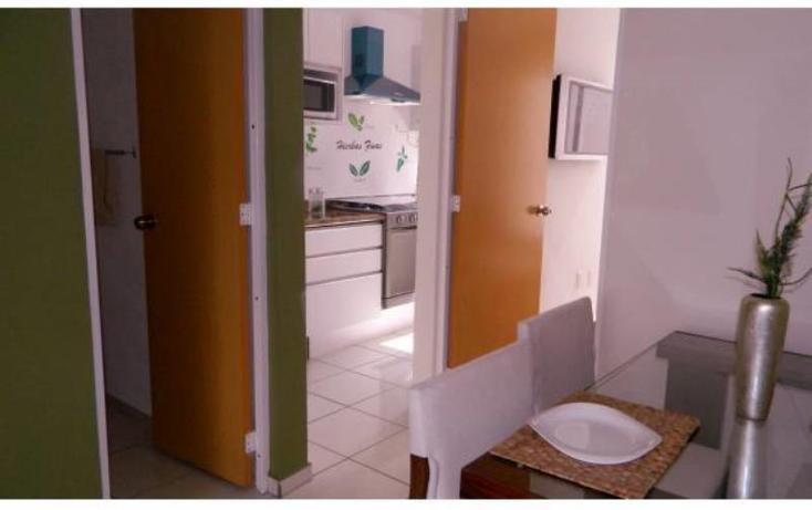 Foto de casa en venta en  500, jardines de tlajomulco, tlajomulco de zúñiga, jalisco, 514500 No. 14