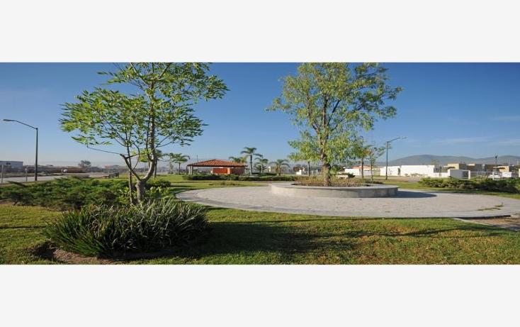 Foto de casa en venta en  500, jardines de tlajomulco, tlajomulco de zúñiga, jalisco, 514500 No. 15