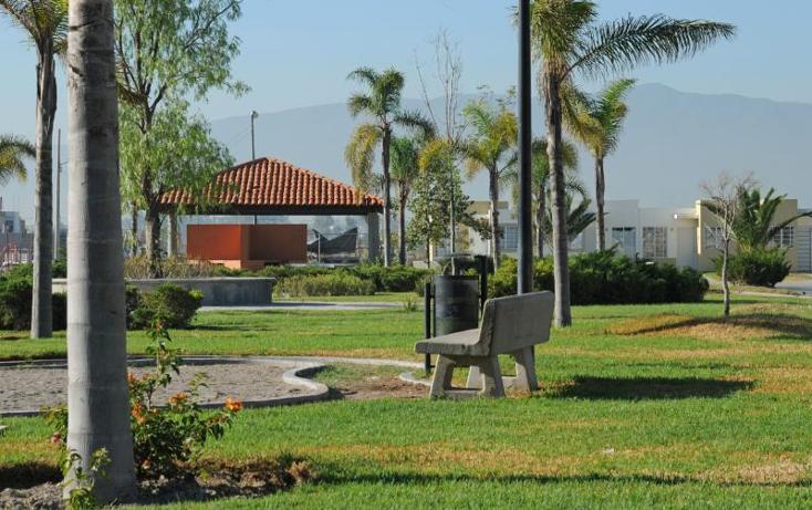 Foto de casa en venta en  500, jardines de tlajomulco, tlajomulco de zúñiga, jalisco, 514500 No. 17