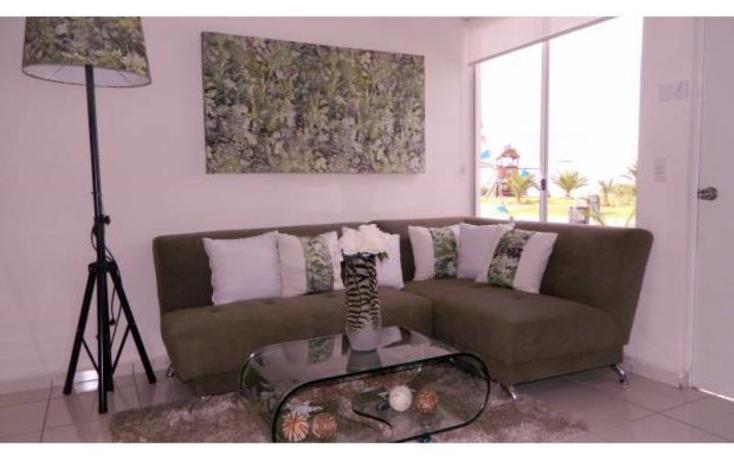 Foto de casa en venta en  500, jardines de tlajomulco, tlajomulco de zúñiga, jalisco, 514500 No. 18