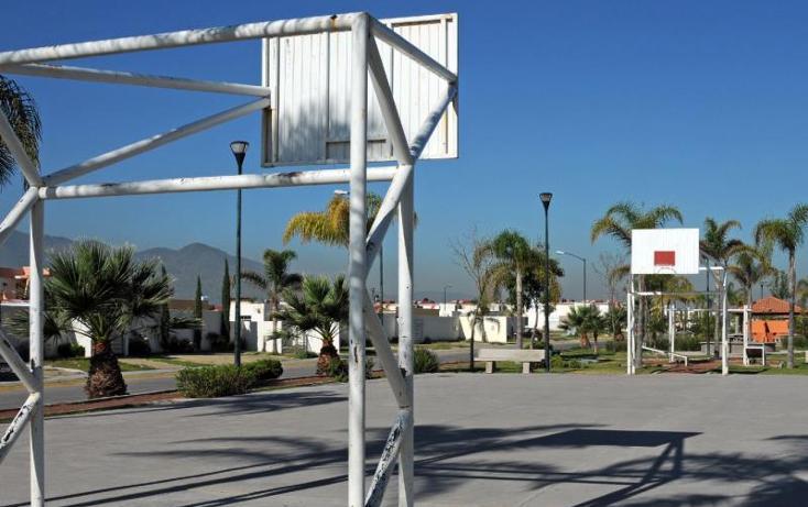 Foto de casa en venta en  500, jardines de tlajomulco, tlajomulco de zúñiga, jalisco, 514500 No. 19