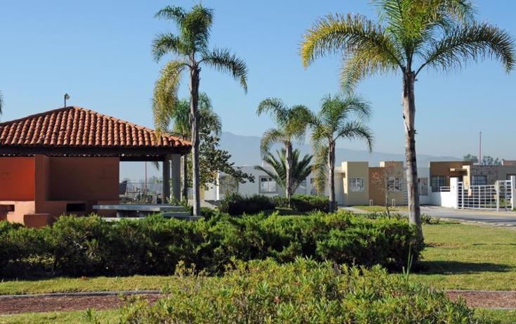 Foto de casa en venta en  500, jardines de tlajomulco, tlajomulco de zúñiga, jalisco, 514500 No. 20