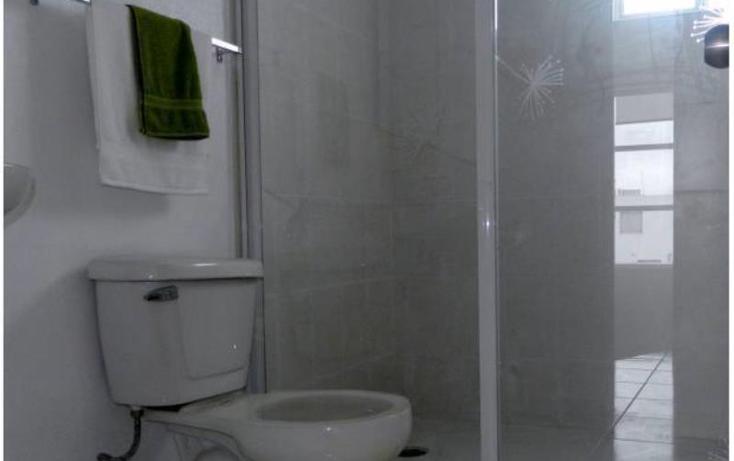 Foto de casa en venta en  500, jardines de tlajomulco, tlajomulco de zúñiga, jalisco, 514500 No. 21