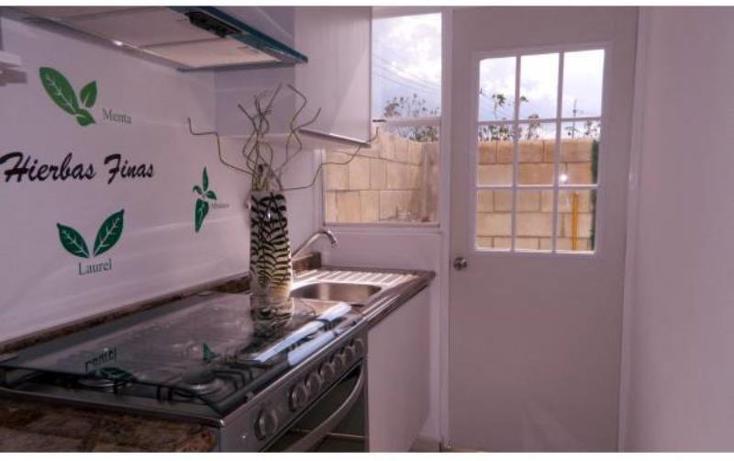 Foto de casa en venta en  500, jardines de tlajomulco, tlajomulco de zúñiga, jalisco, 514500 No. 22