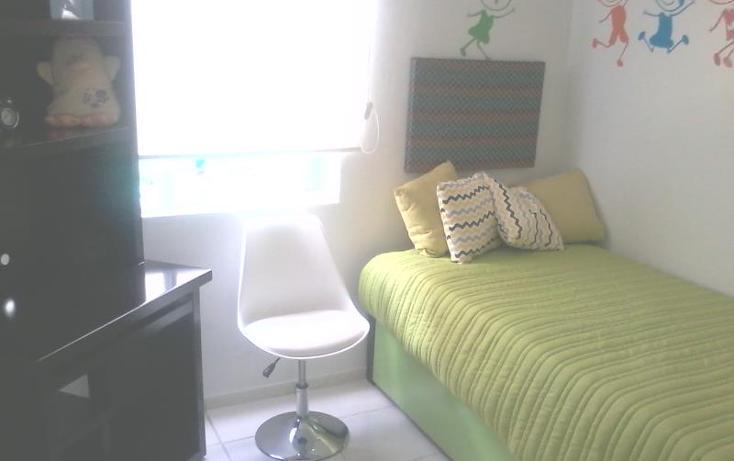 Foto de casa en venta en  500, jardines de tlajomulco, tlajomulco de zúñiga, jalisco, 514500 No. 27